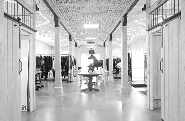 XENIADESIGN studio